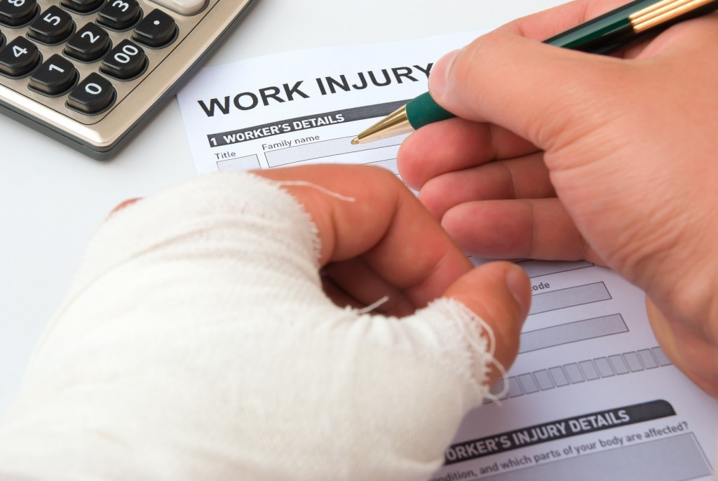 Personal injury calculator top 5 questions for calculating your.