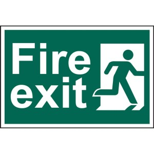 fire-prevention-signs